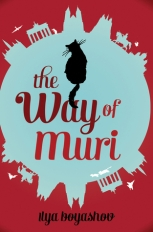 the-way-of-muri